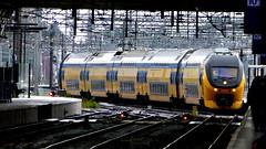 VIRM Train.