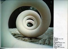 1975 -ARTE E MATERIE PLASTICHE