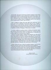 2003-MECCANICHE DELLA MERAVIGLIA