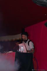 "Doni Brasco - London Mela 2013 • <a style=""font-size:0.8em;"" href=""http://www.flickr.com/photos/44768625@N00/10002272856/"" target=""_blank"">View on Flickr</a>"