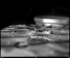 painter's studio - 6 (manni39) Tags: mamiya film vintage mediumformat paint kodak vintagecamera 6x7 farbe palette atelier rollfilm rb67 tmx100 sekor mittelformat moyenformat mamiyasekor paintersstudio mamiyasekor90mm38