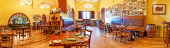 Sicilia (Firoze Edassery) Tags: hotel gate dubai sicilia ibn mvenpick battuta