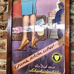 Unfallverhütung - Bochum-Dahlhausen_0497_2011-09-18 thumbnail