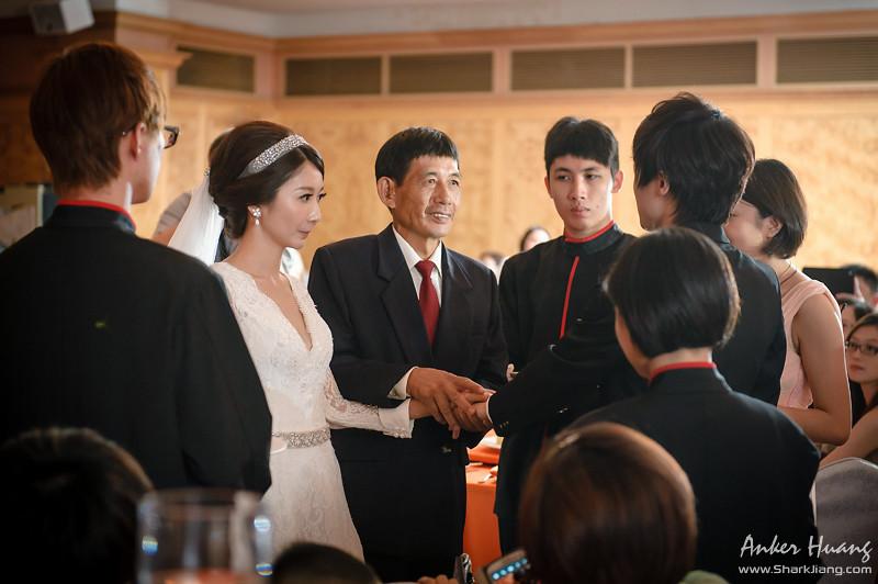 婚攝anker-中僑0066