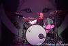 Alkaline Trio @ The Fillmore, Detroit, MI - 11-15-13