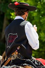 IMG_2656.jpg (Julio Limardo) Tags: gauchos tradicion sanantoniodeareco diadelatradicion