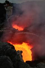 IMG_2368 (salvocurcuruto) Tags: colatalavica vulcanoetna sabbiavulcanica eruzionedelletna