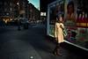 Through the Other Looking-Glass (Giovanni Savino Photography) Tags: street newyorkcity urban model streetphotography streetportrait lookingglass streetphoto wonderland strobe elegance streetfashion newyorkstreets urbanstyle strobist newyorkstreetphotography magneticart elinchromquadra ©giovannisavino