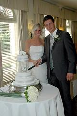"Wedding Flowers Coventry - Nuleaf Florists <a style=""margin-left:10px; font-size:0.8em;"" href=""http://www.flickr.com/photos/111130169@N03/11310150153/"" target=""_blank"">@flickr</a>"