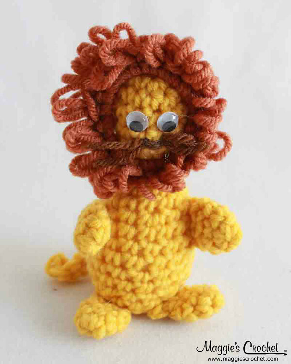 The Worlds Best Photos Of Knitting And Lion Flickr Hive Mind
