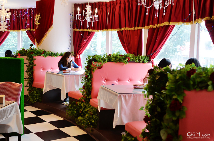 自愛麗絲咖啡館05.jpg