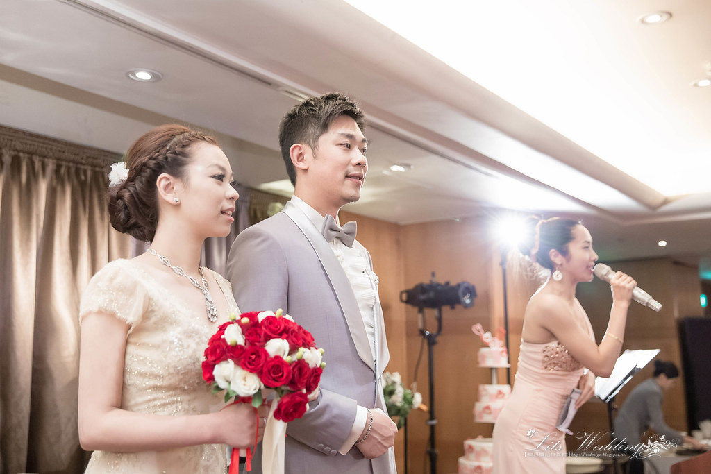 婚攝,婚禮攝影,婚禮紀錄,台北婚攝,推薦婚攝,台北六福皇宮