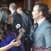 Cathy Kelley & Walton Goggins - DSC_0097