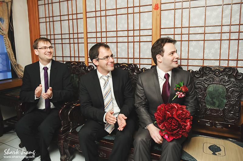 婚攝,晶華,豪園,婚攝鯊魚,婚禮紀錄,婚禮攝影, 2013.11.16-blog-0025