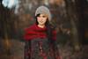 Beatrice (L e t i) Tags: winter red fall colors beauty nikon december gilr beatrice castello tortona maccarini nikond700 lvphotography