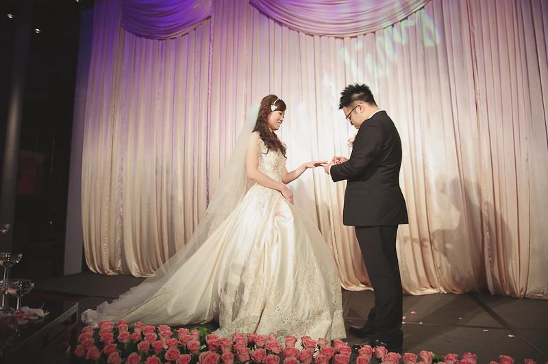 台北婚攝,婚禮記錄,婚攝,推薦婚攝,晶華,晶華酒店,晶華酒店婚攝,晶華婚攝,奔跑少年,DSC_0087