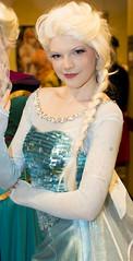 ALA 2014 Day 2 045 (Ivans Photography) Tags: anime los angeles cosplay hana 2014 kazumi