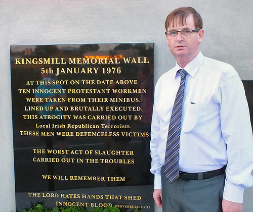 "willie frazer <a style=""margin-left:10px; font-size:0.8em;"" href=""http://www.flickr.com/photos/114716585@N07/12004239635/"" target=""_blank"">@flickr</a>"