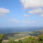 """Curacao vanaf de berg <a style=""""margin-left:10px; font-size:0.8em;"""" href=""""http://www.flickr.com/photos/94191857@N07/12086490924/"""" target=""""_blank"""">@flickr</a>"""