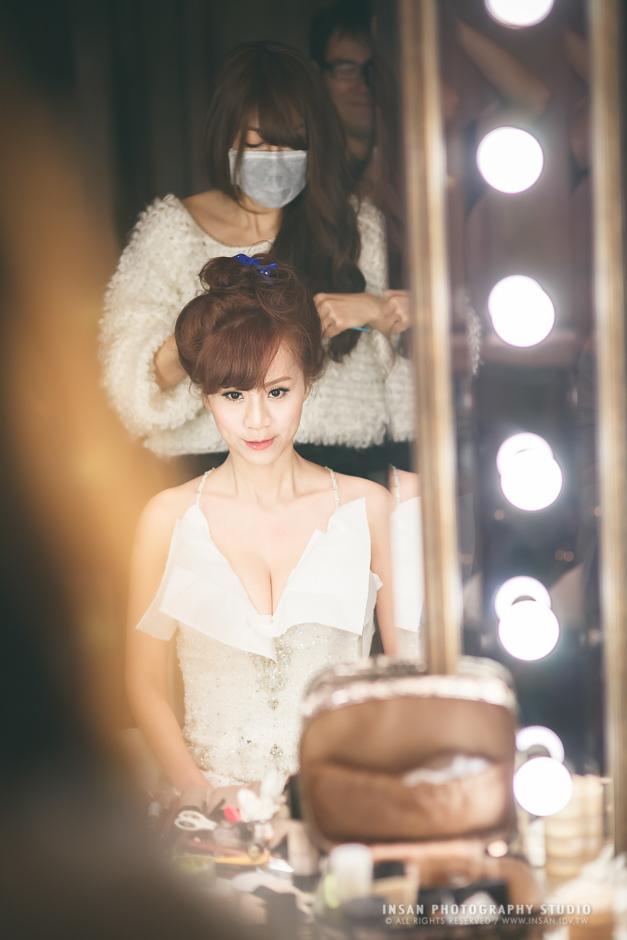 婚攝英聖在君品酒店的婚禮記錄,wed131116_0024
