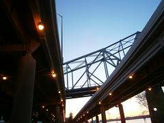 P4200053 (ChainDriven) Tags: bridge kentucky louisville
