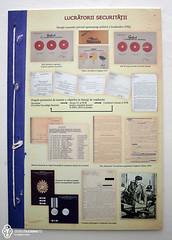 17 Ianuarie 2014 » Securitatea - instrument al dictaturii