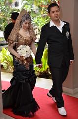 DSC_0888 (lubby_3011) Tags: deco kahwin perkahwinan hantaran pelamin deko weddingplanner kawin lengkap pakej gubahan pakejkahwin pakejdewan pakejperkahwinan perancangperkahwinan weddingdeco gubahanhantaran bajunikah pakejpertunangan bajukahwin pelaminterkini pelamindewan minipelamin bajusanding
