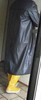 002 (mysailingboots) Tags: raincoat impermeable klepper regenjacke regenmantel kleppermantel rainmac imper impermeabile vintageraincoat gummimantel bottescaoutchouc macraincoat vintageklepermantel regenmantelkleper