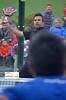 "Fermin Novillo 9 final 1 masculina Torneo Padel Invierno Club Calderon febrero 2014 • <a style=""font-size:0.8em;"" href=""http://www.flickr.com/photos/68728055@N04/12596666093/"" target=""_blank"">View on Flickr</a>"