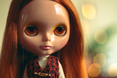 Orange Love <3
