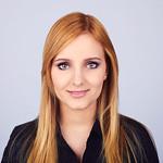 Model EVA D Photo Miha Kačič, Agencija 22, NET Projekt