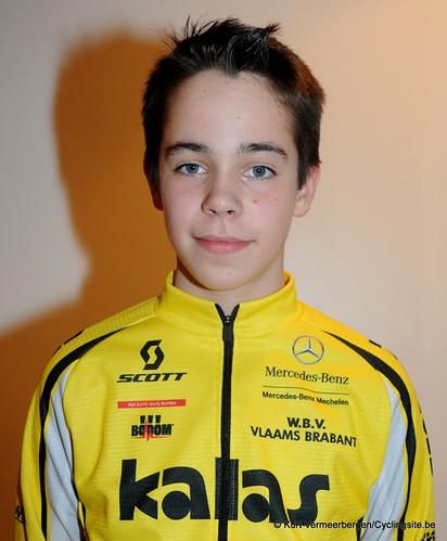 Kalas Cycling Team 99 (128)