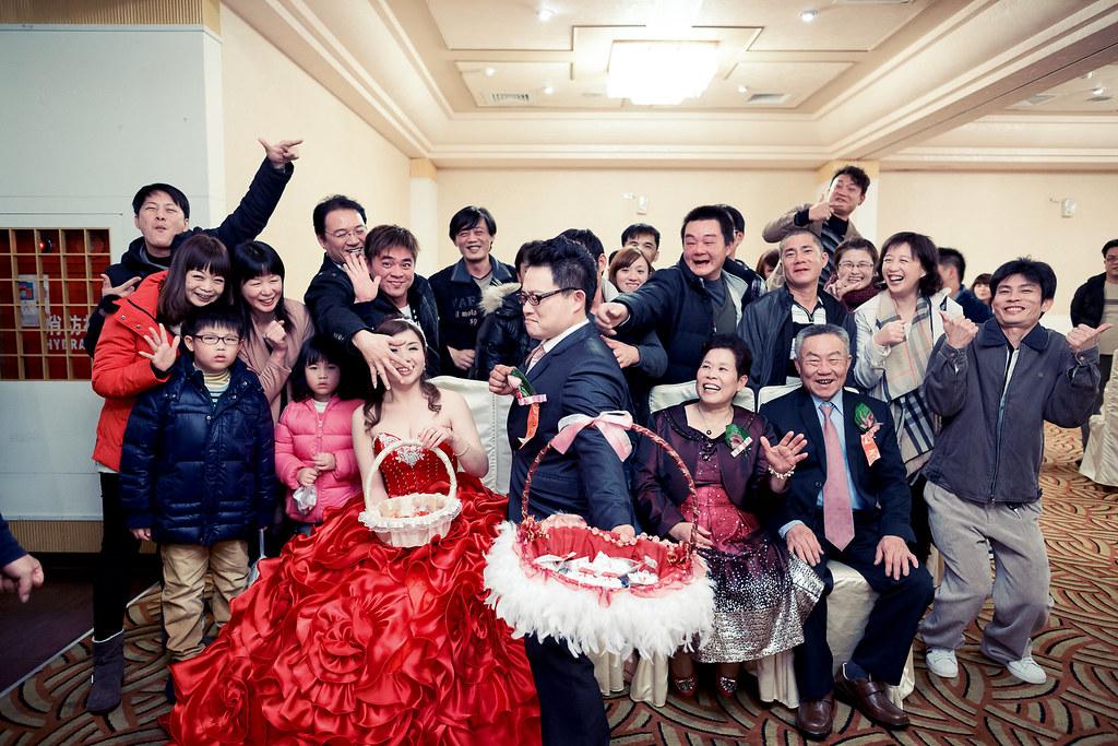 俊添&瀅如Wedding-120
