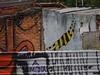 Kaleb (brooklin, são paulo, brasil, mar2014) (FRED (GRAFFITI @ BRAZIL)) Tags: street brazil art brasil graffiti bresil arte saopaulo andre sampa sp rua brooklin kaleb grafite risada thatha mundano suzue