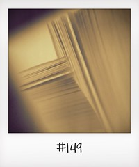 "#DailyPolaroid of 24-2-14 #149 • <a style=""font-size:0.8em;"" href=""http://www.flickr.com/photos/47939785@N05/12935901285/"" target=""_blank"">View on Flickr</a>"