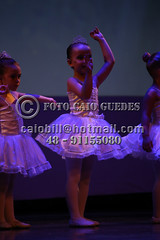 IMG_0521-foto caio guedes copy (caio guedes) Tags: ballet de teatro pedro neve ivo andra nolla 2013 flocos