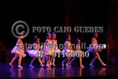 IMG_0512-foto caio guedes copy (caio guedes) Tags: ballet de teatro pedro neve ivo andra nolla 2013 flocos