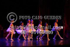 IMG_0512-foto caio guedes copy (caio guedes) Tags: ballet de teatro pedro neve ivo andréa nolla 2013 flocos