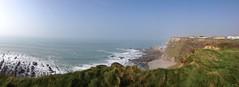 Widemouth Bay (Choulabags) Tags: widemouthbay choulabags blinkagain bestofblinkwinners