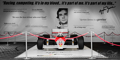 IMG_0245 (jasoncstarr) Tags: racecar canon f1 mclaren formula1 carshow racingcar ayrtonsenna tgf 70d tgfs canoneos70d topgearfestival 18135mmstmlens topgearfestivalsydney2014