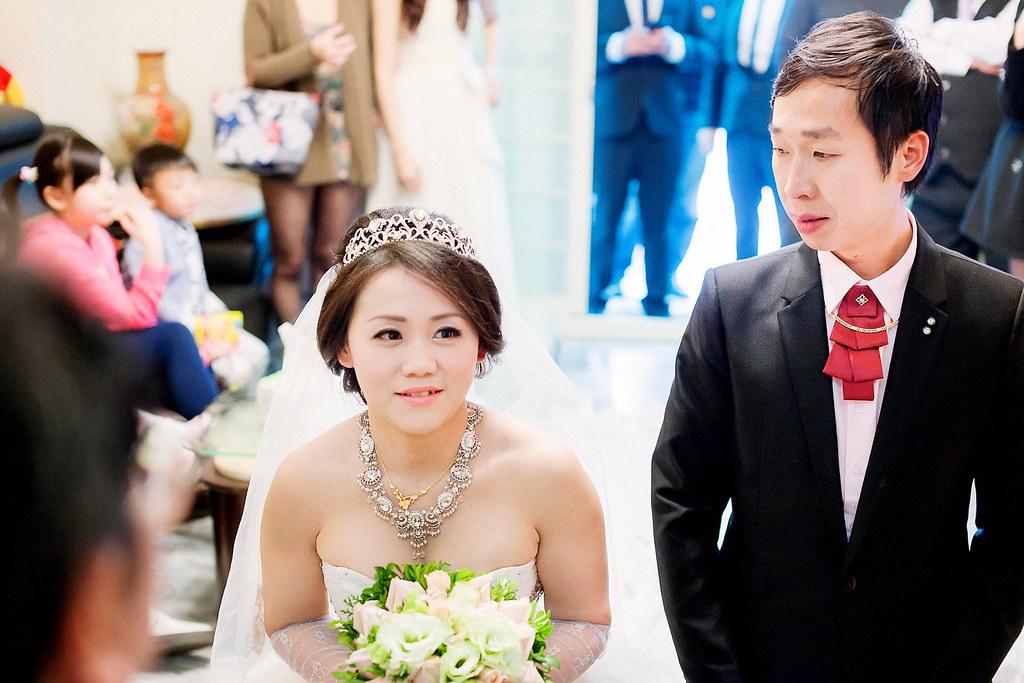 柏瑋&淑燕Wedding-122