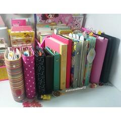 342b3f029ca111e3aed6123e9ac62c25_8 (anastasiadewi12) Tags: pink cute diary journal kawaii stationery planner filofax organiser personalorganiser decotape pocketfilofax pocketplanner pocketorganiser