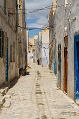 Kairouan - Tunisia April 2014 (patrick-walker) Tags: street eos tunisia 7d kairouan 1755 canon7d