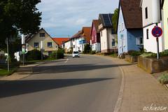 IMG_4068 (achinoam84) Tags: europe germany speedskaters ofingen путешествие