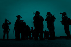 140421-A-VS848-009 (matt freire) Tags: usa us kentucky fortknox nightops usarmyrangers 2ndplatoon3rdbattalion taskforcetraining