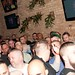 Scruff Party at Sidetracks 014