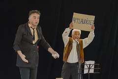 20140426_0266 (SNAKY34) Tags: theatre alfred clowns avril 2014 brumm vendemian snaky34