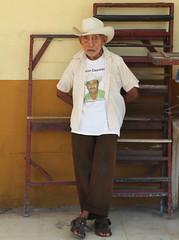 People of the World - Guzman (rundenreisen.org) Tags: portrait people mensch menschenbild