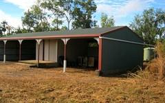 750 Leonino Road, Fly Creek NT