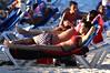 bikini_punta_cana_652ij2c22 (isogood) Tags: sexy sex dominicanrepublic puntacana bavaro bikinibeach